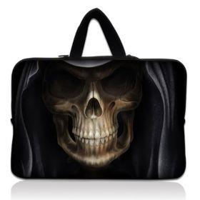 """Huado pánská taška pro notebook 12.1"""" Posel smrti"""
