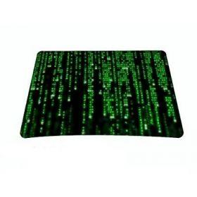 Huado podložka pod myš- Matrix