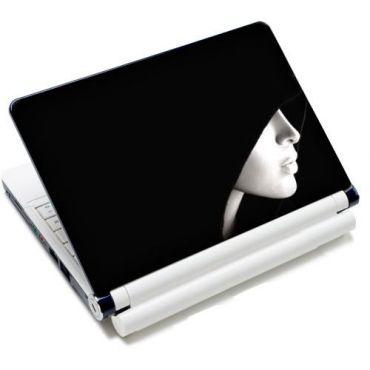 """Huado fólie na notebook 12-15.6"""" Temný"""