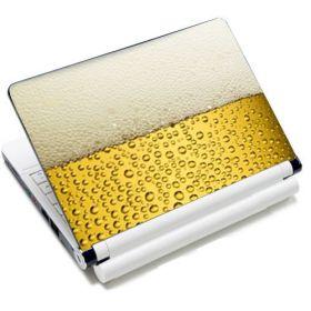 """Huado fólie na notebook 12-15.6"""" Pivo"""