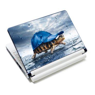 """Huado fólie na notebook 12-15.6"""" Želvák"""