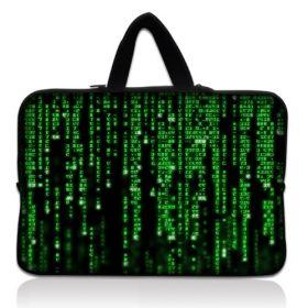 """Huado pánská taška pro notebook 12.1"""" Matrix"""