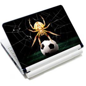 "Huado fólie na notebook 12-15.6"" Pavouk"