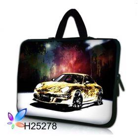 "Huado pánská taška pro notebook 12.1"" Auto 2"