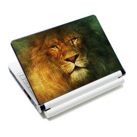 """Huado fólie na notebook 12-15.6"""" Lev"""