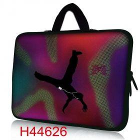 """Huado pánská taška pro notebook 15.6"""" Break dancer"""