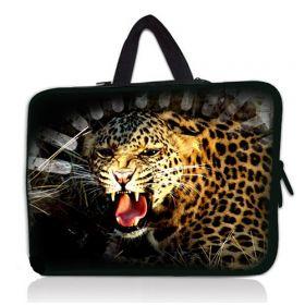 "Huado pánská taška pro notebook 15.6"" Gepard"