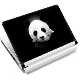 "Huado fólie na notebook 12-15.6"" Save panda"