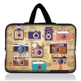 "Huado pánská taška pro notebook 12.1"" Focus"
