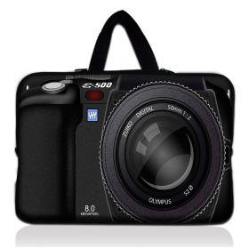 """Huado pánská taška pro notebook 12.1"""" Fotoaparát"""