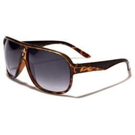 Sluneční brýle Khan KN5018-1