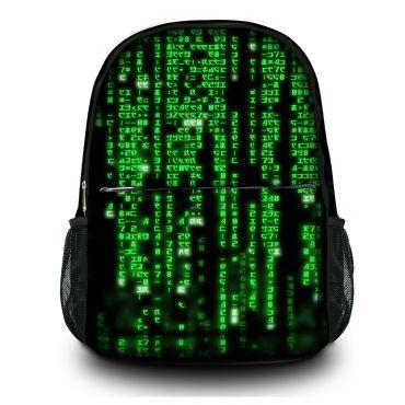 Huado sportovní batoh 25 l - Matrix