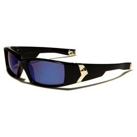 Sluneční brýle Arctic Blue AB20A