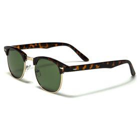 Sluneční brýle wayfarer WF13GLD