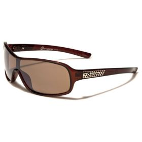 Sluneční brýle Oxigen OX8718E