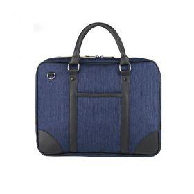 VORMOR pánská taška přes ramano NTR1674