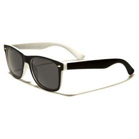 Sluneční brýle wayfarer WF04-2TSTA