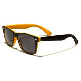 Sluneční brýle wayfarer WF04-2TSTD