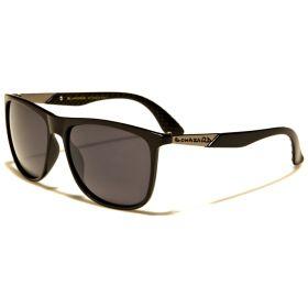 Sluneční brýle Biohazard BZ66208A