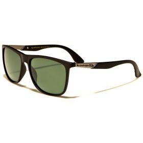 Sluneční brýle Biohazard BZ66208B