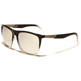 Sluneční brýle Biohazard BZ66208C
