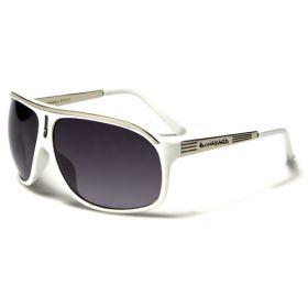 Sluneční brýle Biohazard BZ6312W