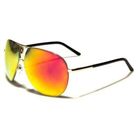 Sluneční brýle Khan KN1086CMA