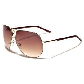 Sluneční brýle Khan KN1086F