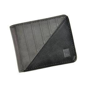 Cavaldi pánská peněženka černá