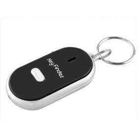 Klíčenka Key Finder na písknutí
