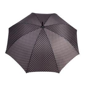 Pánský vystřelovací deštník kostka 95cm