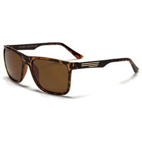 Be One sluneční polarizační brýle KYODO-D