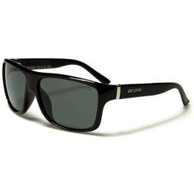 Be One sluneční polarizační brýle QUAKE-A