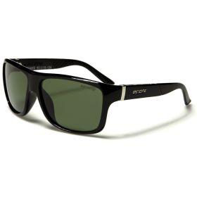 Be One sluneční polarizační brýle QUAKE-C