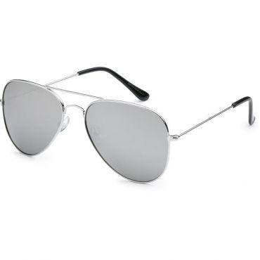 Sluneční polarizační brýle AF101-PZE