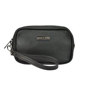 Pierre Cardin Pánská kosmetická taška FRENZY