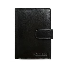 Cavaldi pánská kožená peněženka Leslay