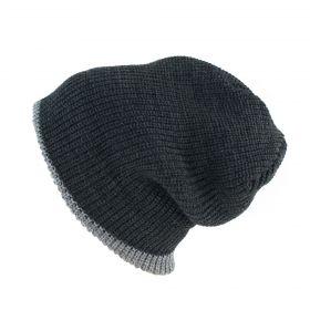 ArtOfPolo pánská zimní čepice Londa