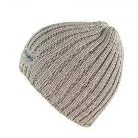 ArtOfPolo pánská zimní čepice Alfa