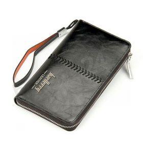 Baellerry pánská peněženka Elegance