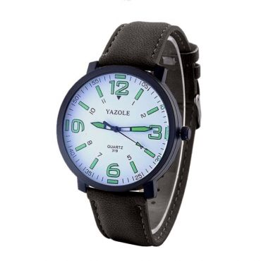 YAZoLE pánské sportovní hodinky URB2581