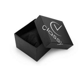 Dárková krabička na hodinky Classy