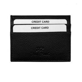 Paul Rossi pouzdro na kreditní karty