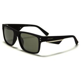 Be One sluneční polarizační brýle WILKIE-B