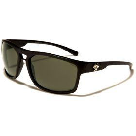 Sluneční brýle Biohazard BZ66233B