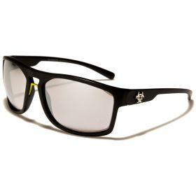 Sluneční brýle Biohazard BZ66233C