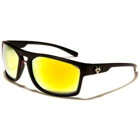 Sluneční brýle Biohazard BZ66233D