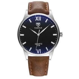 Yazole pánské hodinky 318 Modré