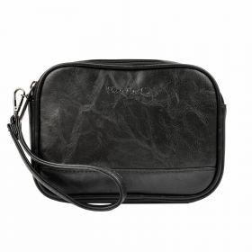 Pierre Cardin Pánská kosmetická taška Damano