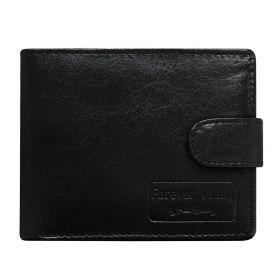 Forever Young pánská kožená peněženka Leslay